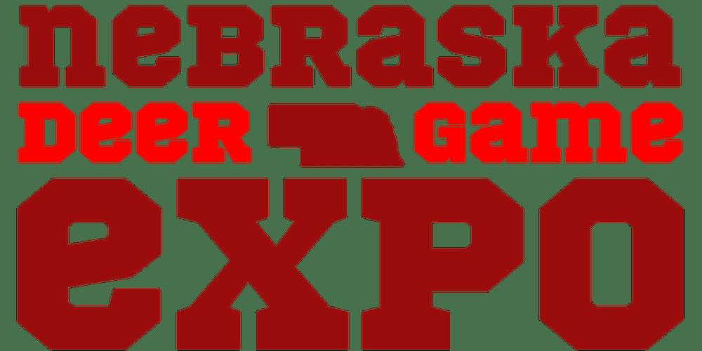Nebraska Motorcycle Events 2020.Nebraska Deer Game Expo Tickets Fri Jan 17 2020 At 3 00