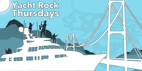 Yacht Rock Thursdays tickets
