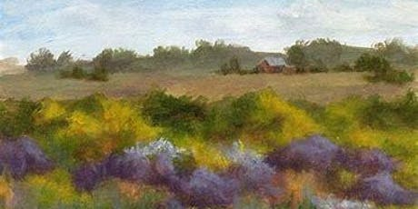 Art on Location: An introduction to Landscapes tickets
