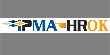 IPMA-HROK 2019 Fall Quarterly Training Conference tickets