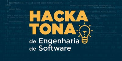 HACKATONA de Engenharia Software
