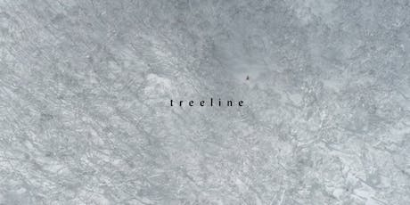OAFF presents:  Treeline & other films tickets