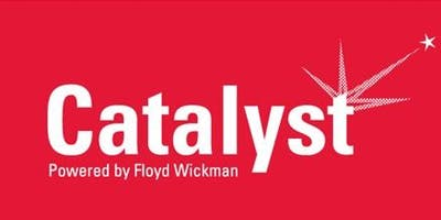 Floyd Wickman Program-Session 7 (Dayton/Cincinnati)