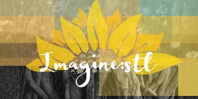 Imagine: STL Celebration