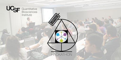 QBI Hackathon 2019