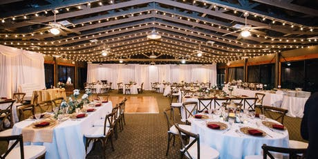 Networking For Perfect Wedding Pros! - September 2019 Luncheon | Weddings | Hospitality tickets