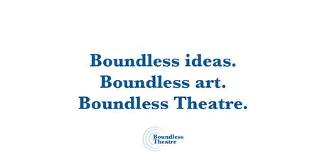 Barry's Bootcamp with Boundless Theatre tickets