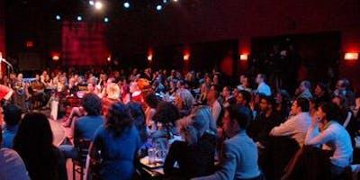 Saturday Comedy Madness - New York Comedy Club- EAST VILLAGE - 9/21/19