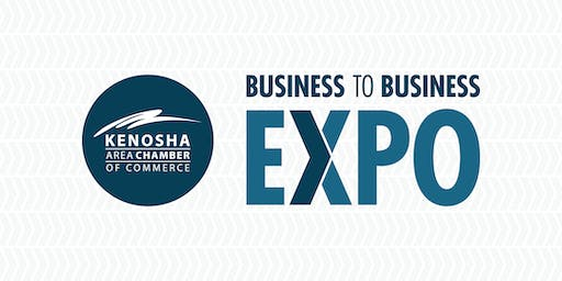 2019 Business to Business Expo