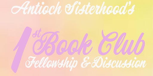 ABC Sisterhood's Book Club