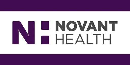 Explore a Career with Novant Health Huntersville!