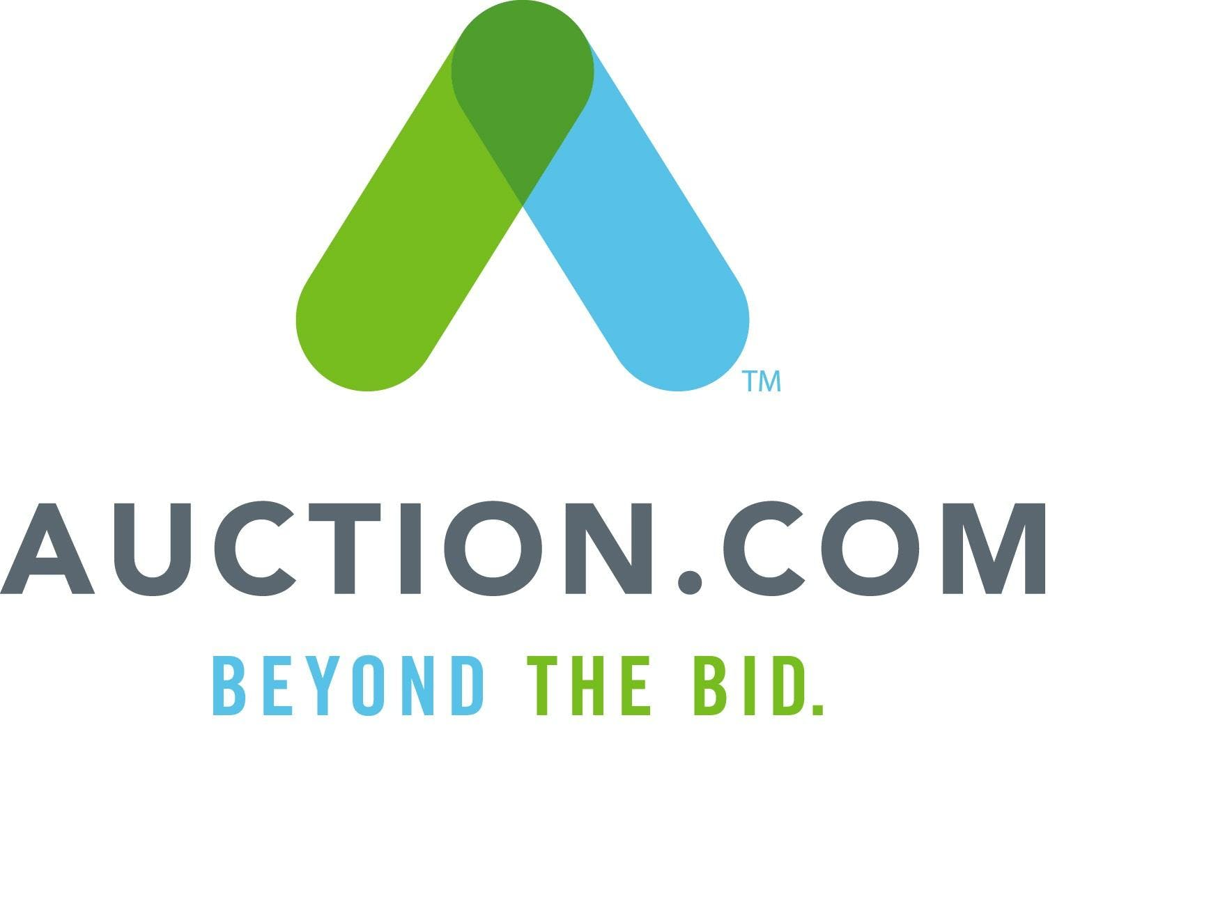 Free Auction.com Investor Workshop with Rick Wittstock -  1031 Exchanges