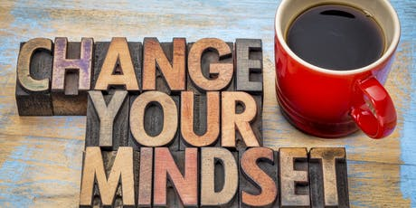 Build Your 2020 Wealth Mindset tickets