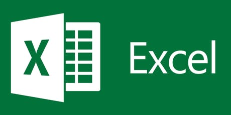 Microsoft Excel Part 1 tickets