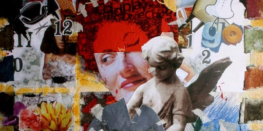 Collage Course (3 weeks)