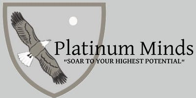 Rock for Education: Platinum Minds Benefit  Show