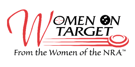 September 14, 2019 SCSC Women On Target tickets