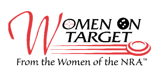 September 14, 2019 SCSC Women On Target