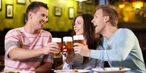 Cerveja Gelada, Música Boa e Conversa Fiada