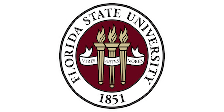 Tallahassee Area Accounting Alumni & Friends Reception tickets