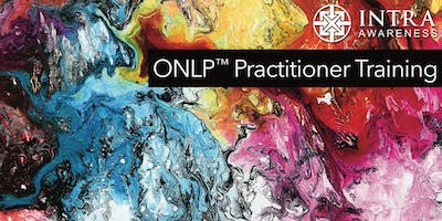 LEVEL 2 | ONLP™ Practitioner Training (84-Hours)