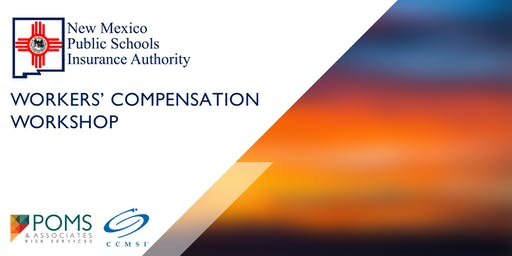 Workers' Compensation Workshop