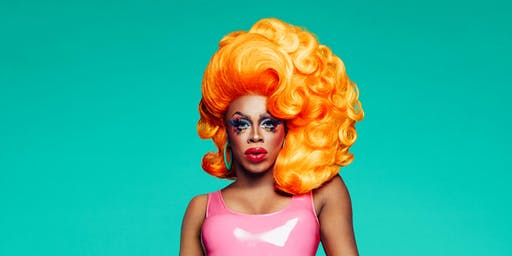 Honey Davenport and Holly Box-Springs -Liberation Fire Island Pines