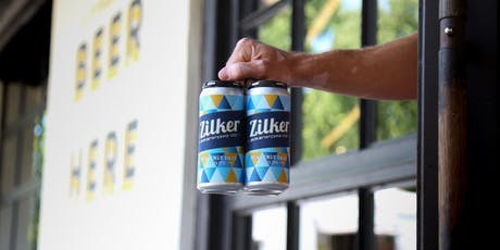 Zilker Beer-To-Go tickets