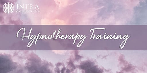 LEVEL 3 | Hypnotherapy Training (84-Hours)