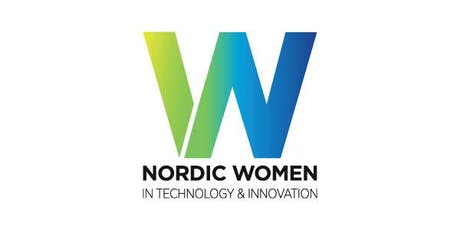Nordic Women in Technology and Innovation tickets
