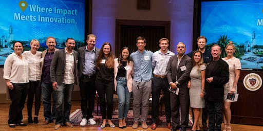 The 8th Annual USD Legacy Entrepreneurship Conference