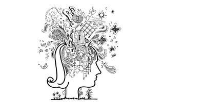 Self Hypnosis for Personal Development