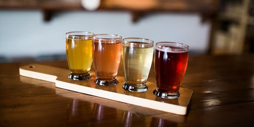 Fire Cider Sensory Analysis