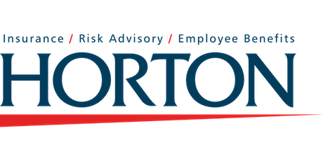 OSHA 300 Log Recordkeeping & Reporting Training (Oak Brook, IL) tickets
