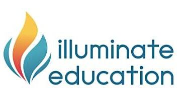 Illuminate Education DnA Regional Meeting: Great Lakes (Michigan) (January 2020)