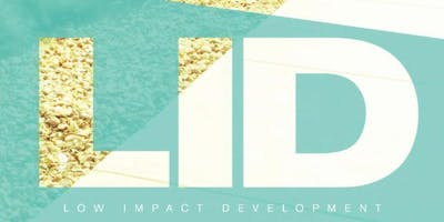 Recertification for Low Impact Development (LID) Construction Inspection Course