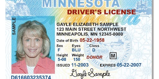 Family Development Workshop: Driver's License Re-Instatement How-To