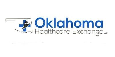 Medicare 101 Educational Event