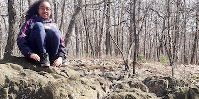 Nature Adventurers- Hibernator Haven