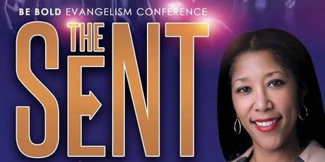 THE SENT: Called to Do the Miraculous Conference  tickets