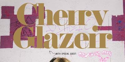 Cherry Glazerr @ 191 Toole
