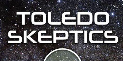 Toledo Skeptics Roundtable
