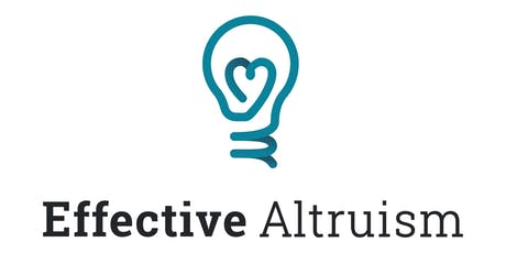 Friday night talk on Climate and Environment: Effective Altruism tickets