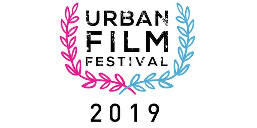 Urban Film Festival 3-Day All Access Pass