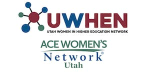 UWHEN 2019 Fall Event: Building Your Network