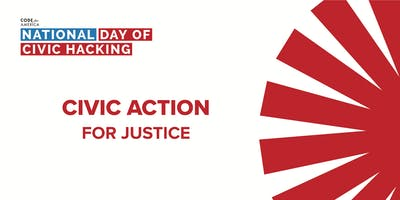 Civic Action for Justice