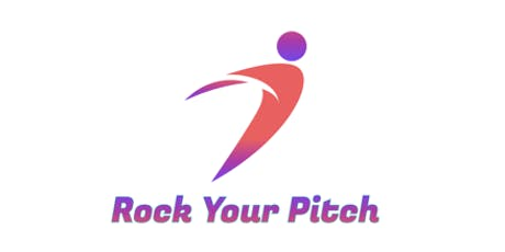 The Pitch Workout with Jen & Holly tickets