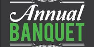 Cook DuPage Beekeeping Association 2019 Annual October Banquet