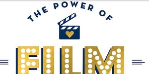 2019 Power of Film Event - A Curated KC Culinary...