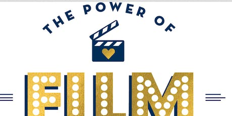 2019 Power of Film Event - A Curated KC Culinary Experience - a benefit for Just Like You Films tickets